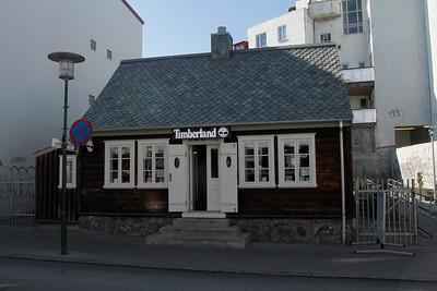 2012-4-20Miðbær