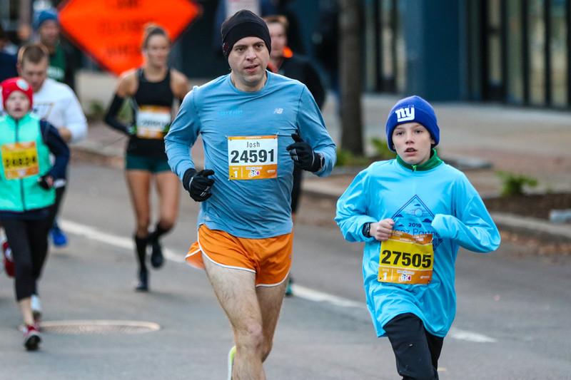 2019 Richmond Marathon 005.jpg