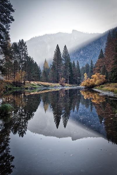 River Refletion 2 Aur Misty Lands_DSC9530.jpg
