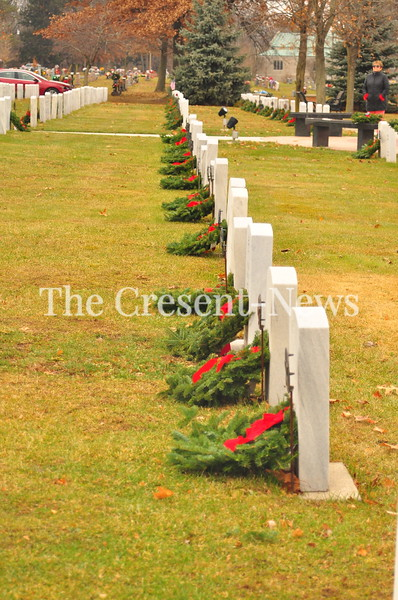 12-15-18 NEWS Wreaths Across America