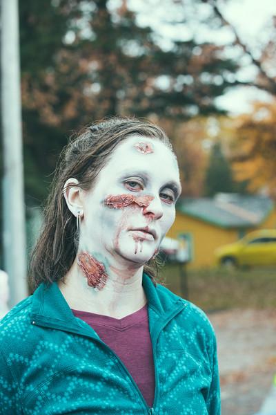 zombierun2015-0230.jpg