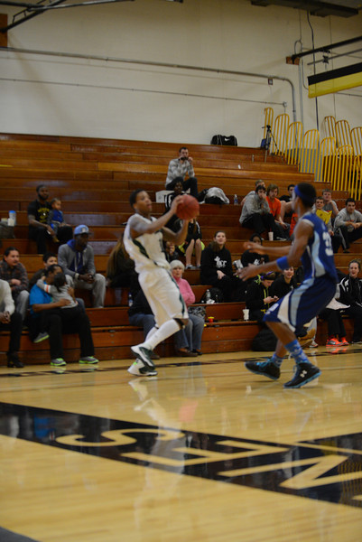 20131208_MCC Basketball_0002.JPG