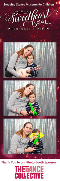 Absolutely Fabulous Photo Booth - (203) 912-5230 -_-10.jpg