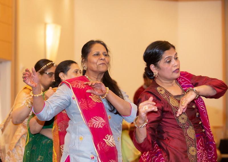2019 11 Gujarati Rajput Celebration 307_B3A1698.jpg