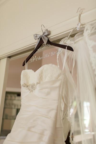 wedding-photography102.jpg