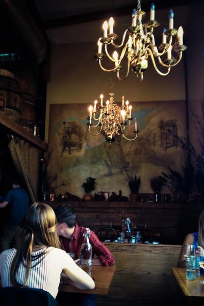restaurant blue.jpg