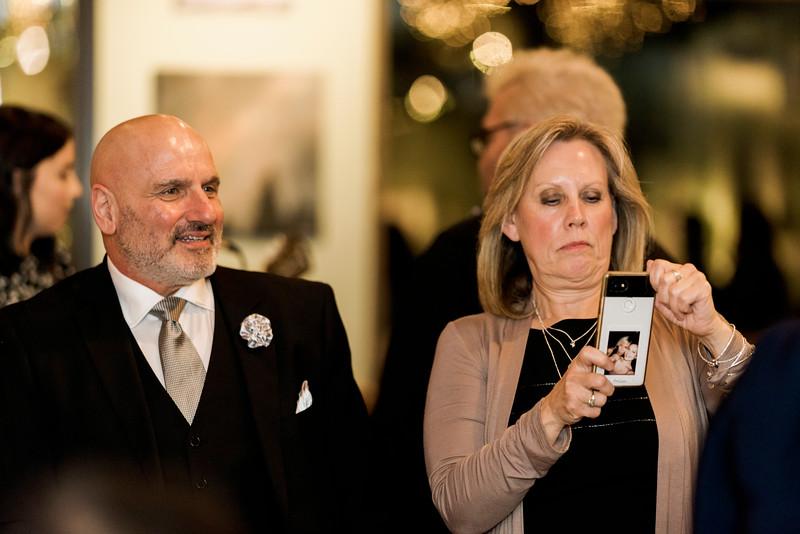 diane-ron-hughes-metro-detroit-wedding-0266.jpg