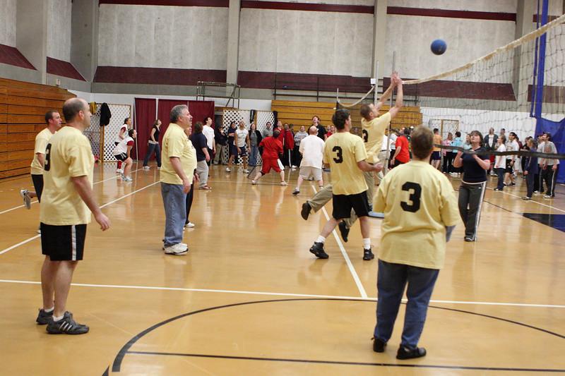 volley ball0103.JPG