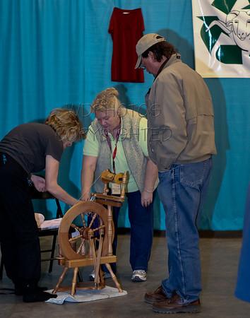 2012 Montana Agrl-Trade Exposition