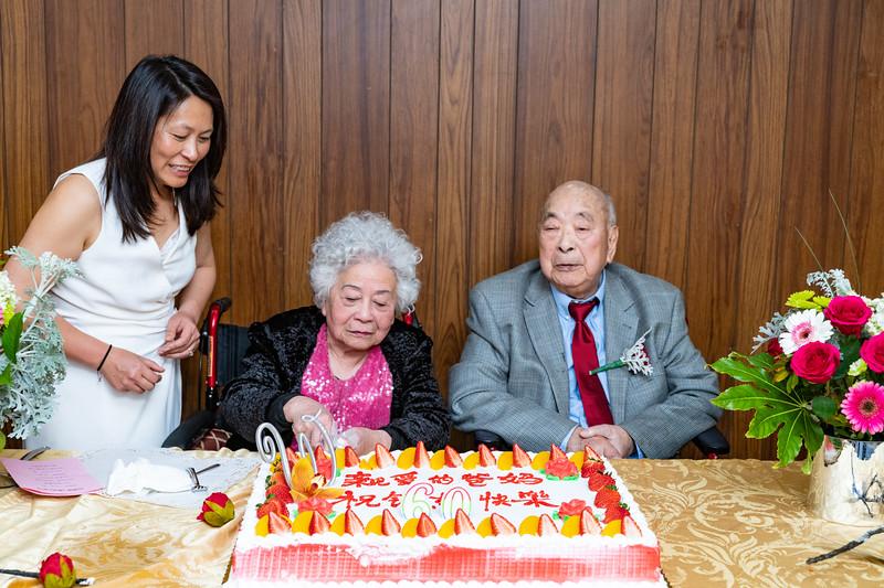 Grace Parents 60th Anniversary-2935.jpg