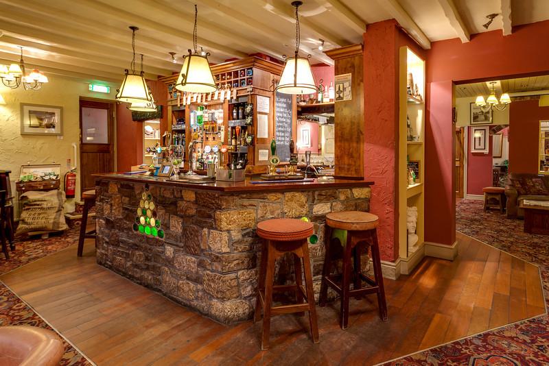 The Chequers Inn Restaurant York-12.jpg