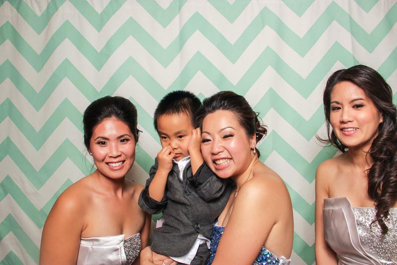 2014-12-20_ROEDER_Photobooth_WinnieBailey_Wedding_Singles_0685.jpg