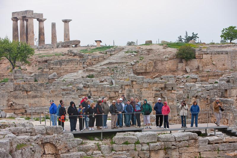 Greece-4-2-08-32868.jpg