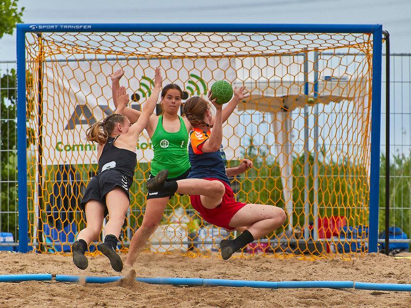 Molecaten NK Beach Handball 2017 dag 1 img 409.jpg