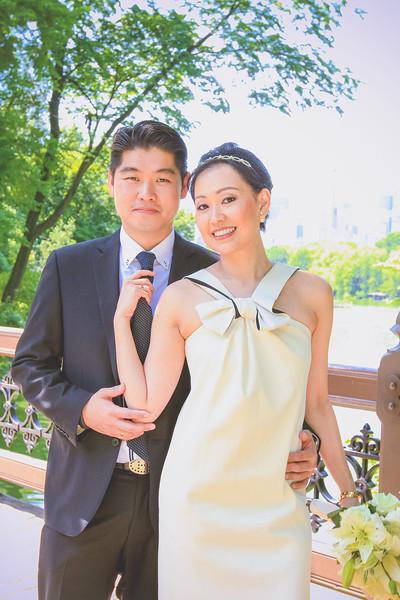 Yeane & Darwin - Central Park Wedding-150.jpg