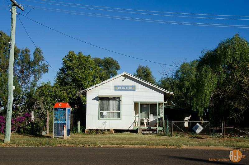 Australia-queensland-Wyandra-outback-4082.jpg