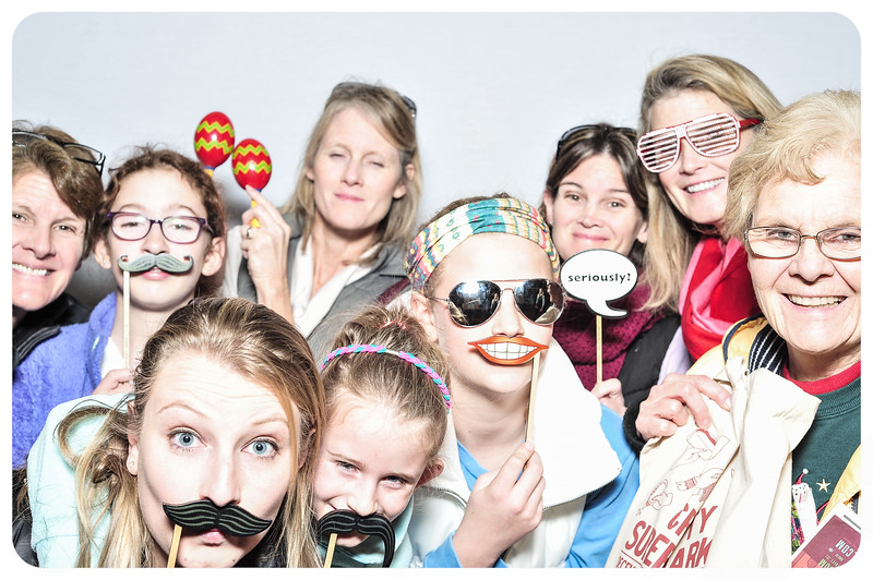 Crafty-Supermarket-Photobooth-21.jpg