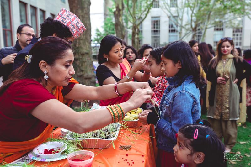 Dashain Special 2018October 14, 2018-17.jpg
