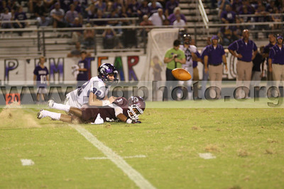 Silsbee vs Port Neches-Groves