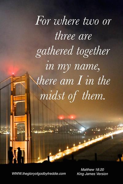 Matthew 18-20 .jpg