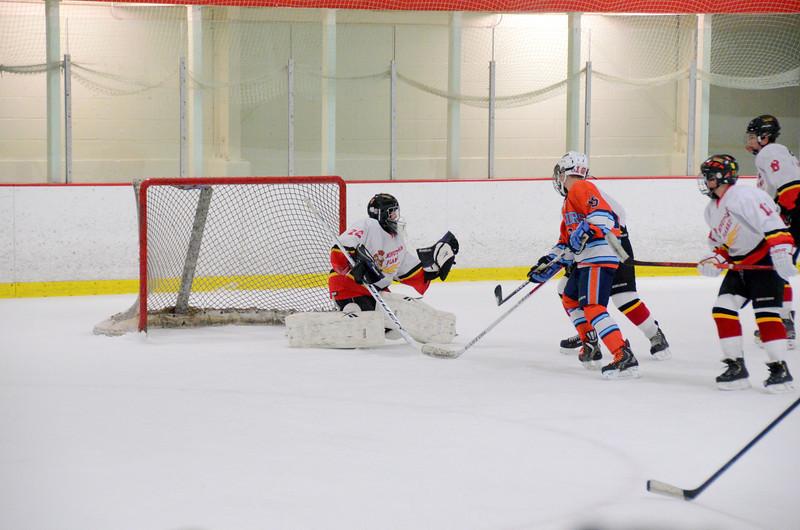 130113 Flames Hockey-267.JPG