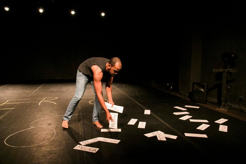 Allan Bravos - Lentes de Impacto - Teatro-675.jpg