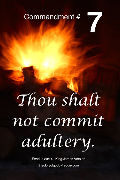 Exodus 20:14 Co 7 .jpg