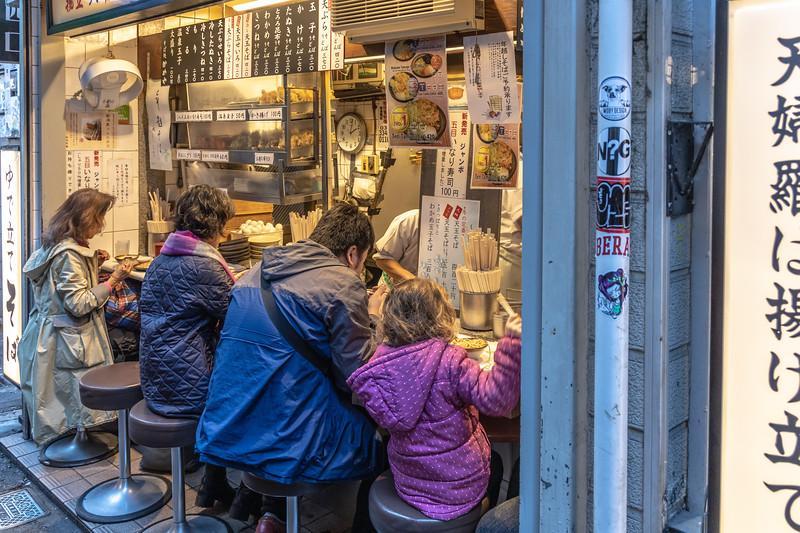 Tokyo12172018_117.jpg