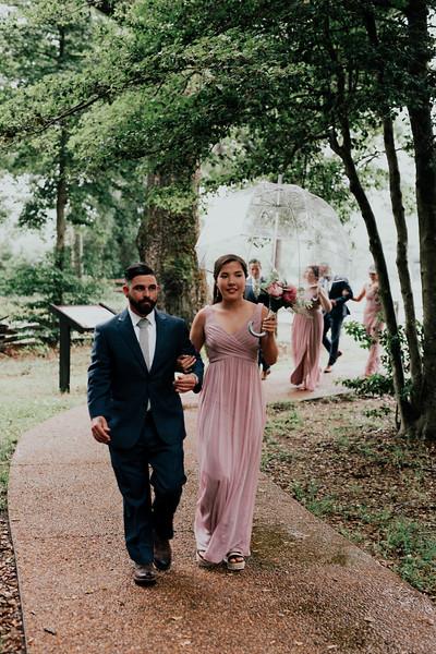 annie and brian wedding -76.JPG