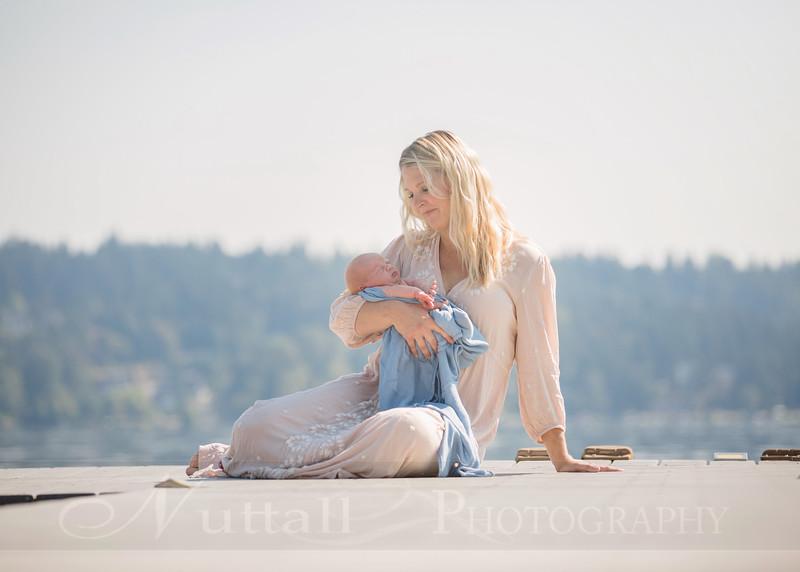 Skeen Newborn 28.jpg