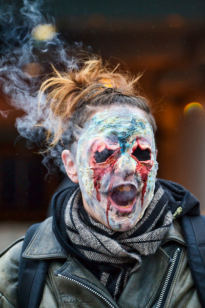 zombie 2016-161029-FFF-11249-sig.jpg