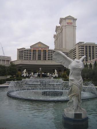 December 19, 2007