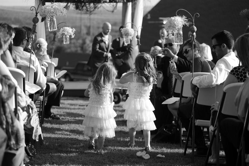 wedding_656.jpg