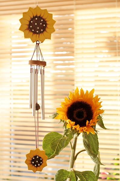 flower sunflower.jpg