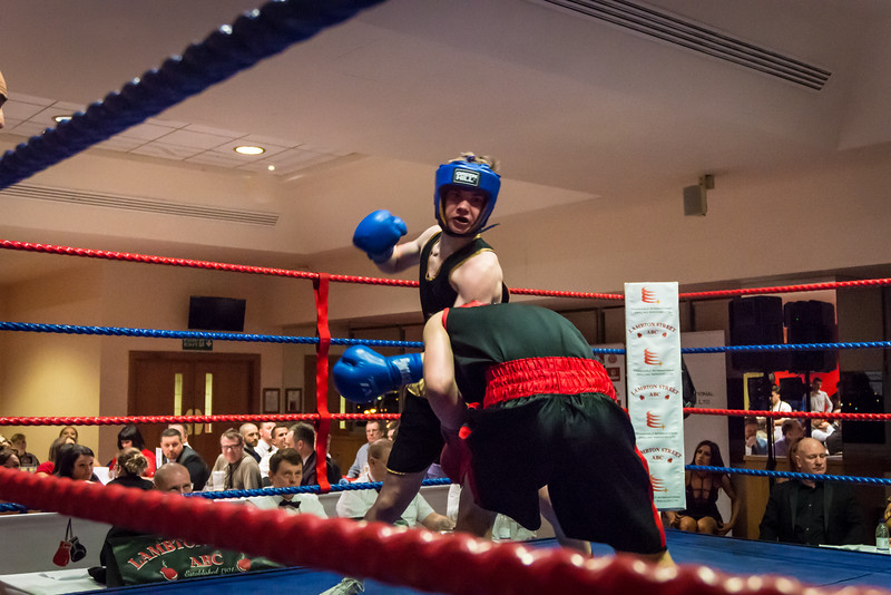 -Boxing Event March 5 2016Boxing Event March 5 2016-17070707.jpg