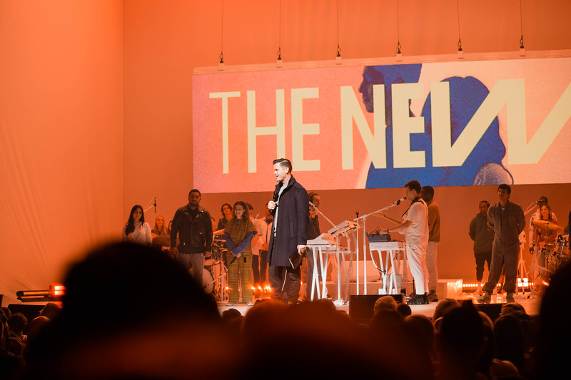 2019_11_16_Mosaic_Conference_TheNew_SP-104.JPG