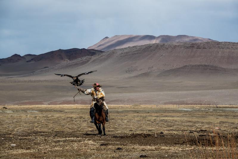 Mongolia12288.jpg