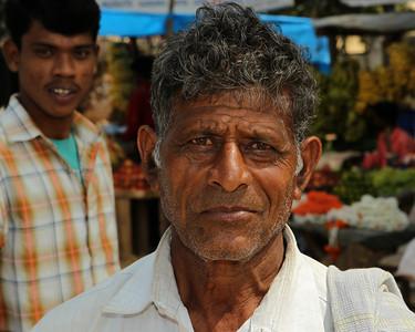 Begur - Bandipur India 101024