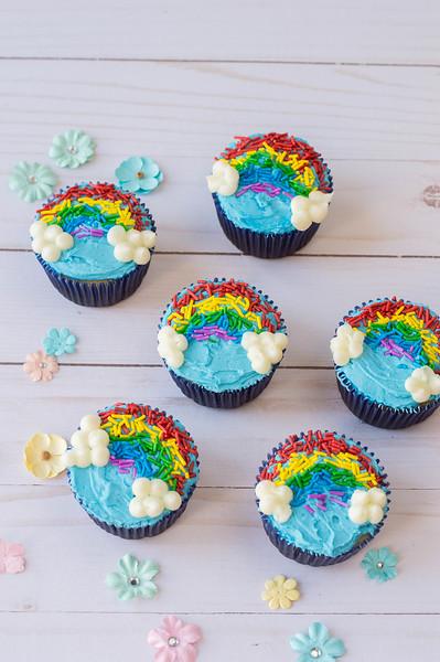 Rainbow Sprinkles Cupcakes 9.jpg