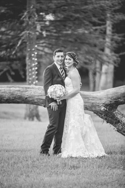 acacia and dan wedding print-1046.jpg