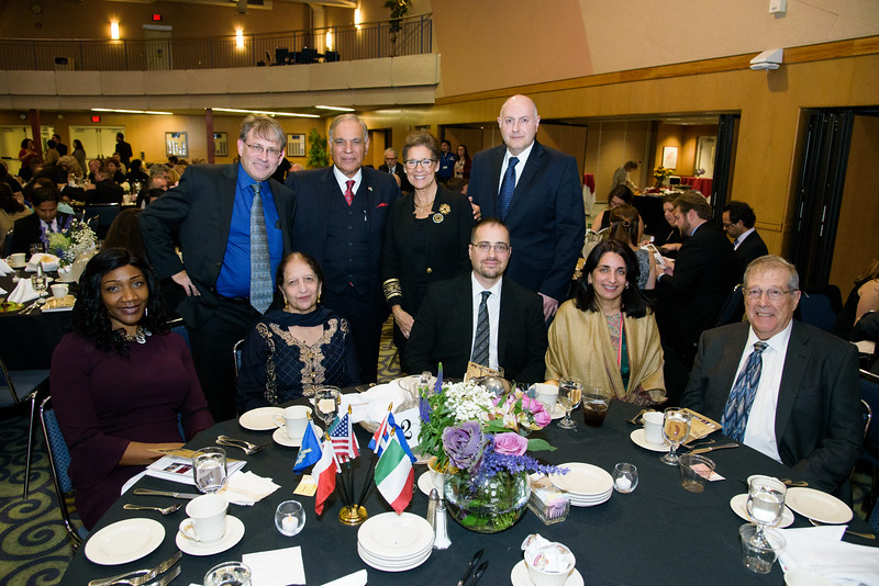 Immigration Awards 11-4-17_091.JPG
