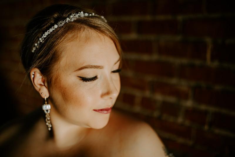 Real Wedding Cover Shoot 01-566.jpg
