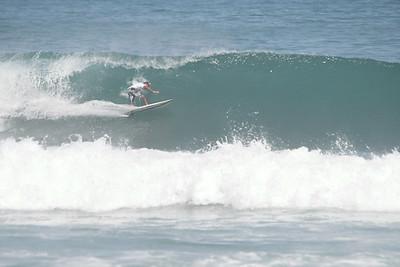 Pavones Surfing 5-19-21 Part 4