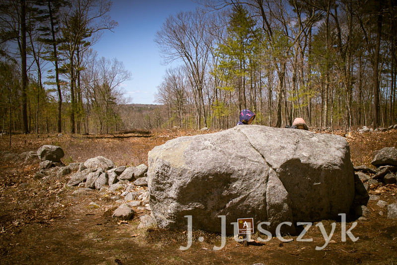 Jusczyk2021-6231.jpg