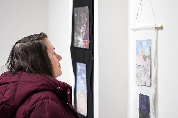 3.14 Art Show