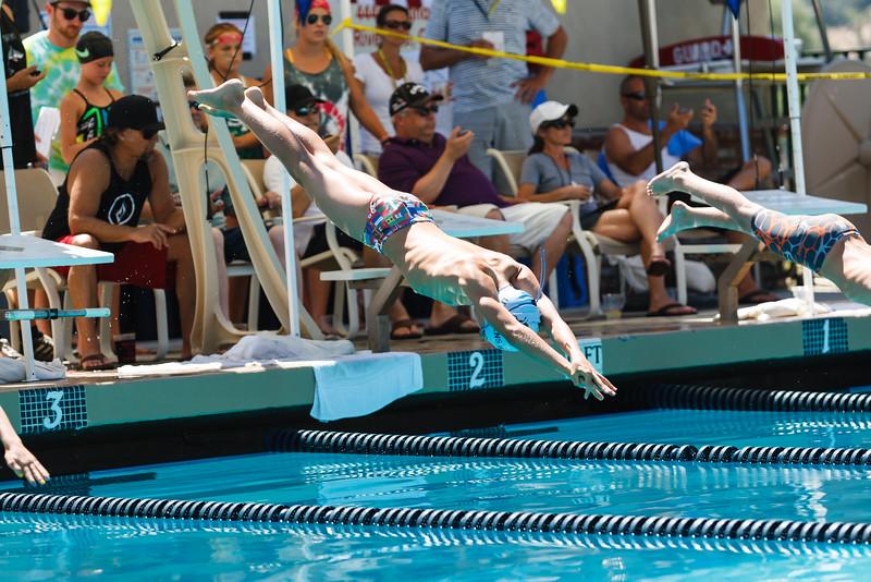2015.08.22 FHCC Swim Finals 0380.jpg