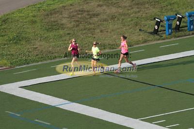 Pre-Race 800M, Gallery 1 - 2014 Michigan Track Classic -john