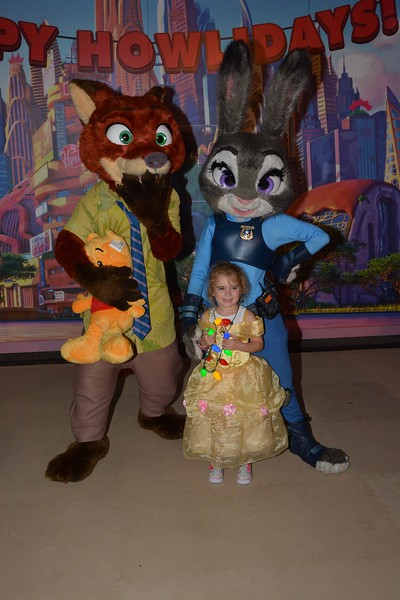 PhotoPass_Visiting_MK_7891825560.jpeg