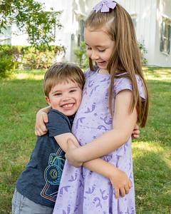 Laing Family August 2019-14