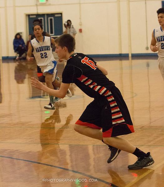 Varsity Boys 2017-8 (WM) Basketball-7876.jpg